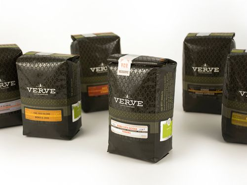 Cool_coffee_packaging