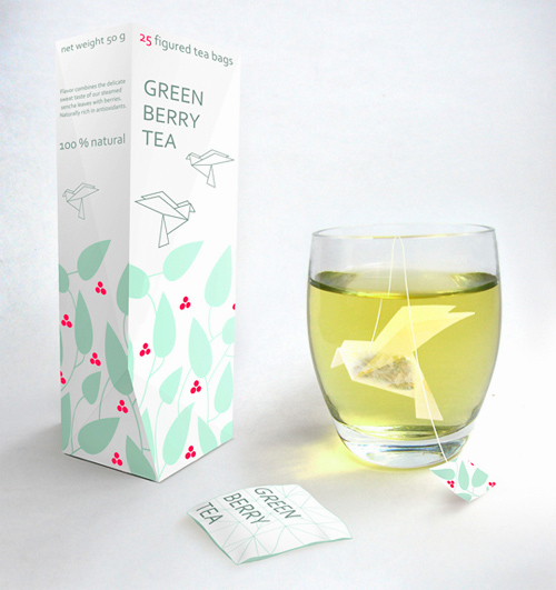Tea_packaging_design