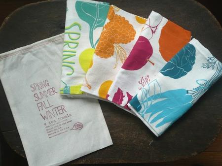 Claudia_pearson_towels