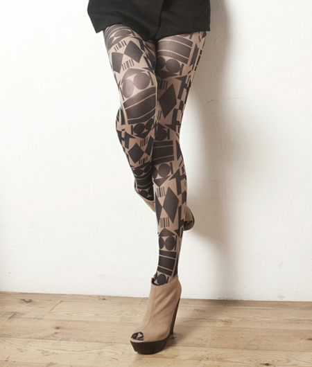 Geometric_pattern_tights