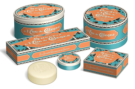 Art_deco_packaging