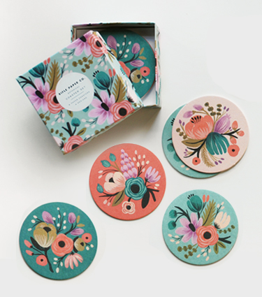 Rifle_paper_coasters