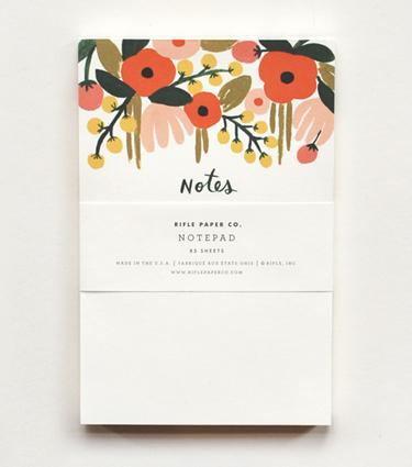 Note_garden_m
